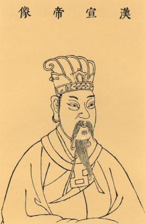 新疆民族手绘图