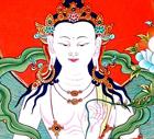 《神 佛 菩萨 总谱》-正觉 - 正觉 - 正觉《日月明》